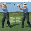 Golf Swing Tips