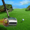 Things You Need to Know to Play Perfect Golf