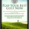 Play Your Best Golf Now: Discover VISION54's 8 Essential Playing Skills Review